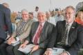 John Upton, Bobby Dyer, and Scott Chafee