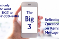 the-big-3a