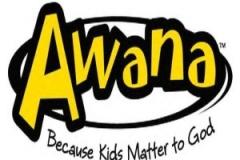 Awana_Logo1-300x227