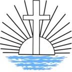 KGBC Logo