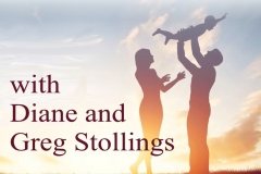 A Christian parenting group with Diane and Greg Stollings