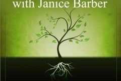 Life Group with Janice Barber