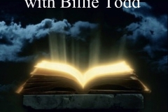 A study of the book of the Revelation with Billie Todd