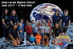 vbs-2017-4-year-olds