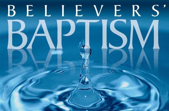 Baptism_promo