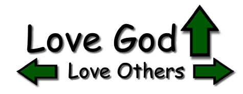 Love_God_Love_Others_Brochure