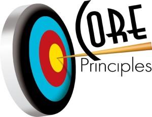 core-principles-target