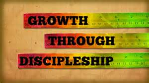 growth-discipleship