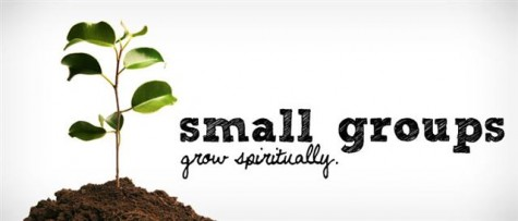 small-group-grow