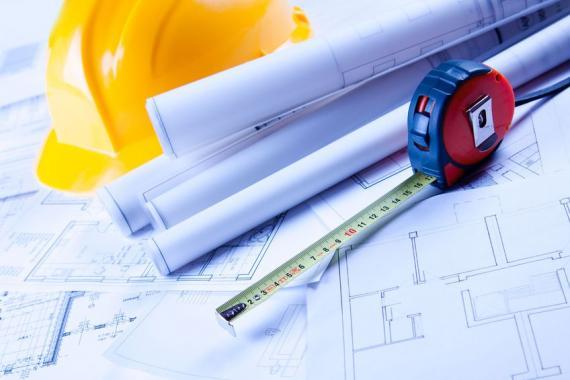 construction-plans