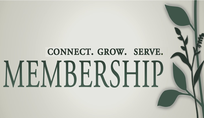 Membership Classes | Life and Salvation Church |Membership Class