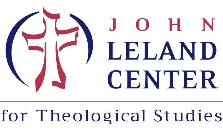 John Leland Logo