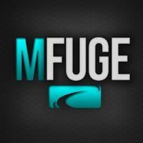m-fuge-square