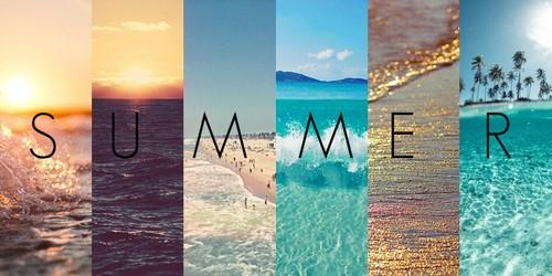 summer bs