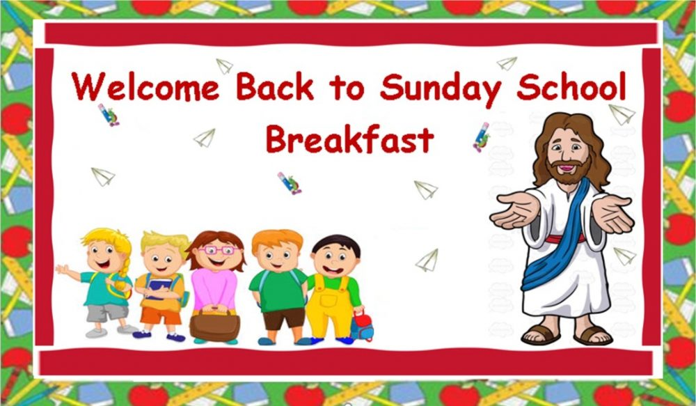 back-to-school-breakfast