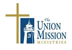 union-mission
