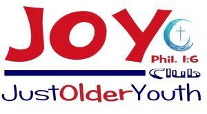 Joy Club Com